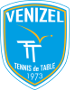 Tennis de table de Venizel